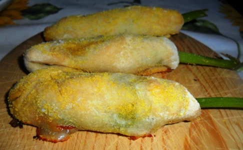 finger-food-sorci-verdi