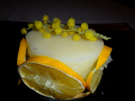 mousse-light-al-limone