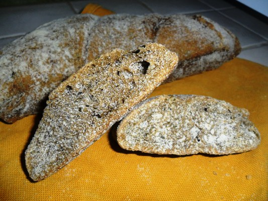 pane-al-basilico