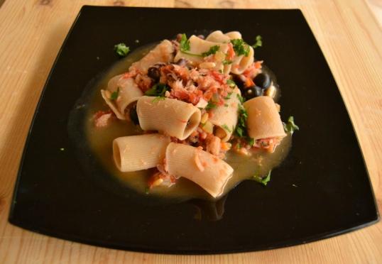 Ricette di Natale 2014 | La Cucina di Verdiana - Blog di ricette con ...