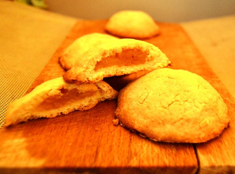 Emejing La Cucina Di Verdiana Images - Embercreative.us ...