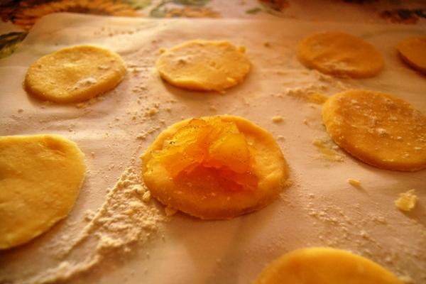 La cucina di Verdiana | Ricette con foto