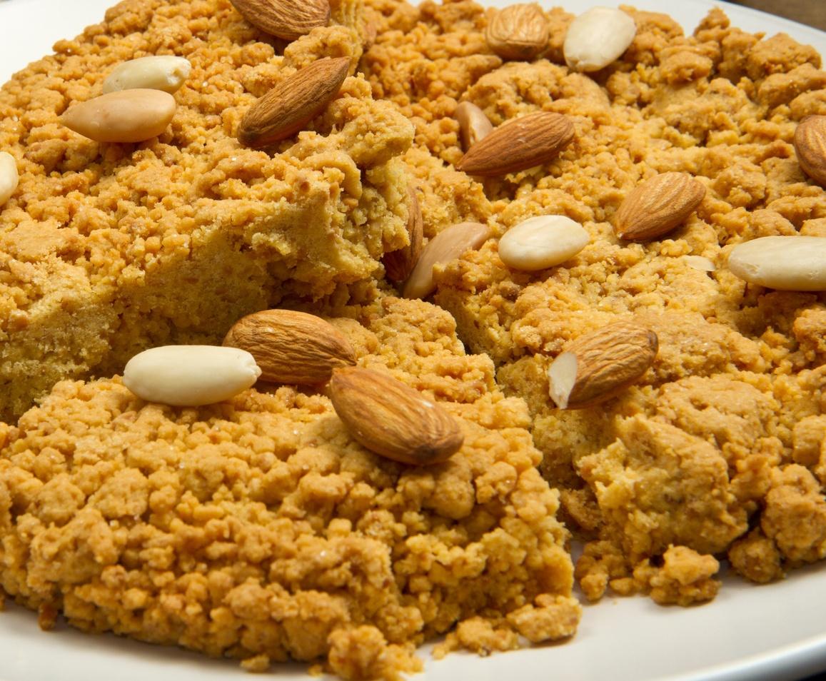 Cosa comprare all 39 esselunga la cucina di verdiana blog - Comprare cucina ...